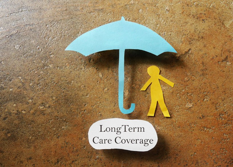 Standalone long-term care insurance is available as an employee benefit, but whether it's the right fit depends on the employee group. If you're considering offering a benefit like this to your employees, here are some questions you and your broker should ask when reviewing carrier offerings.