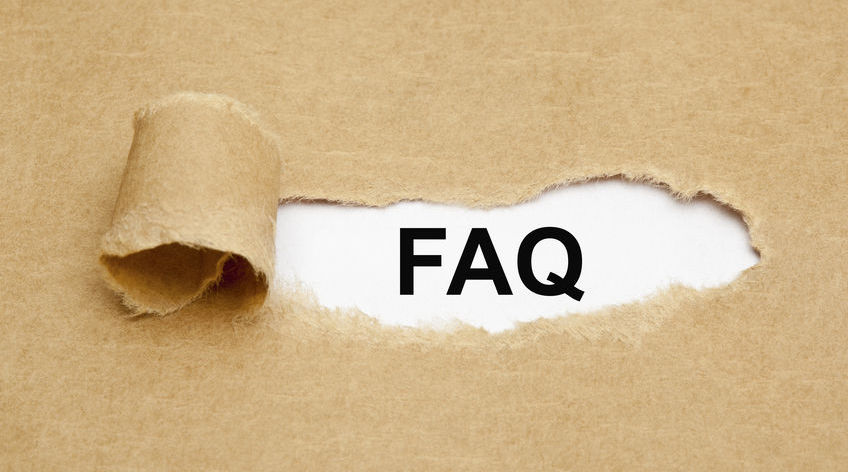 Find the new FAQ and model notices for the COBRA premium assistance provisions and learn about the amended Mental Health Parity and Addiction Equity Act.