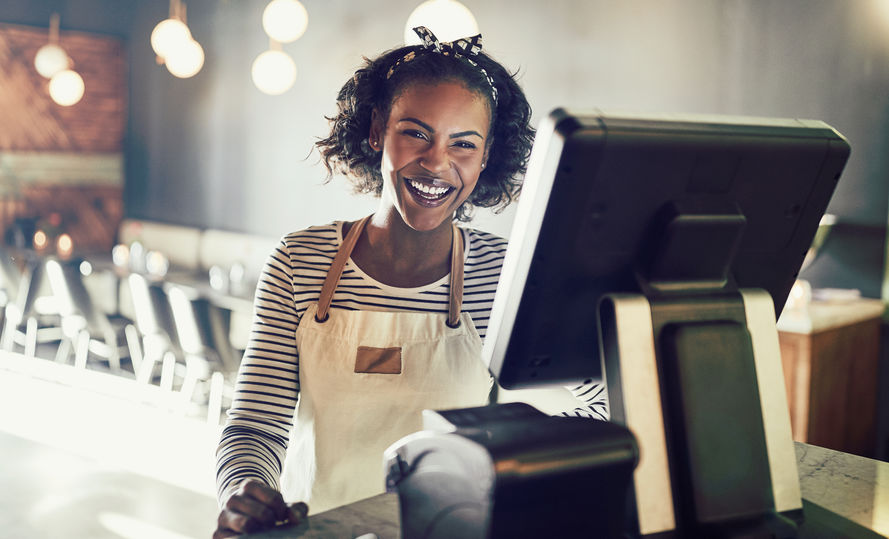 Learn about consumer-driven health plans and how they can help employers control health spending and improve employee satisfaction.