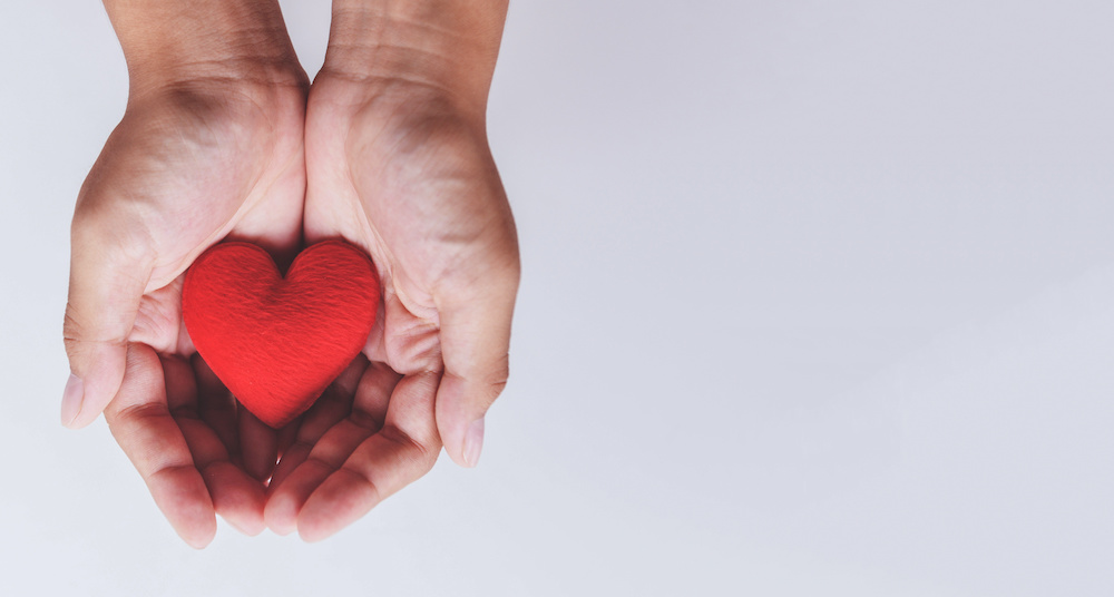Making the decision as an organization to participate in charitable giving can not only help those who are in need, but can impact everyone involved.