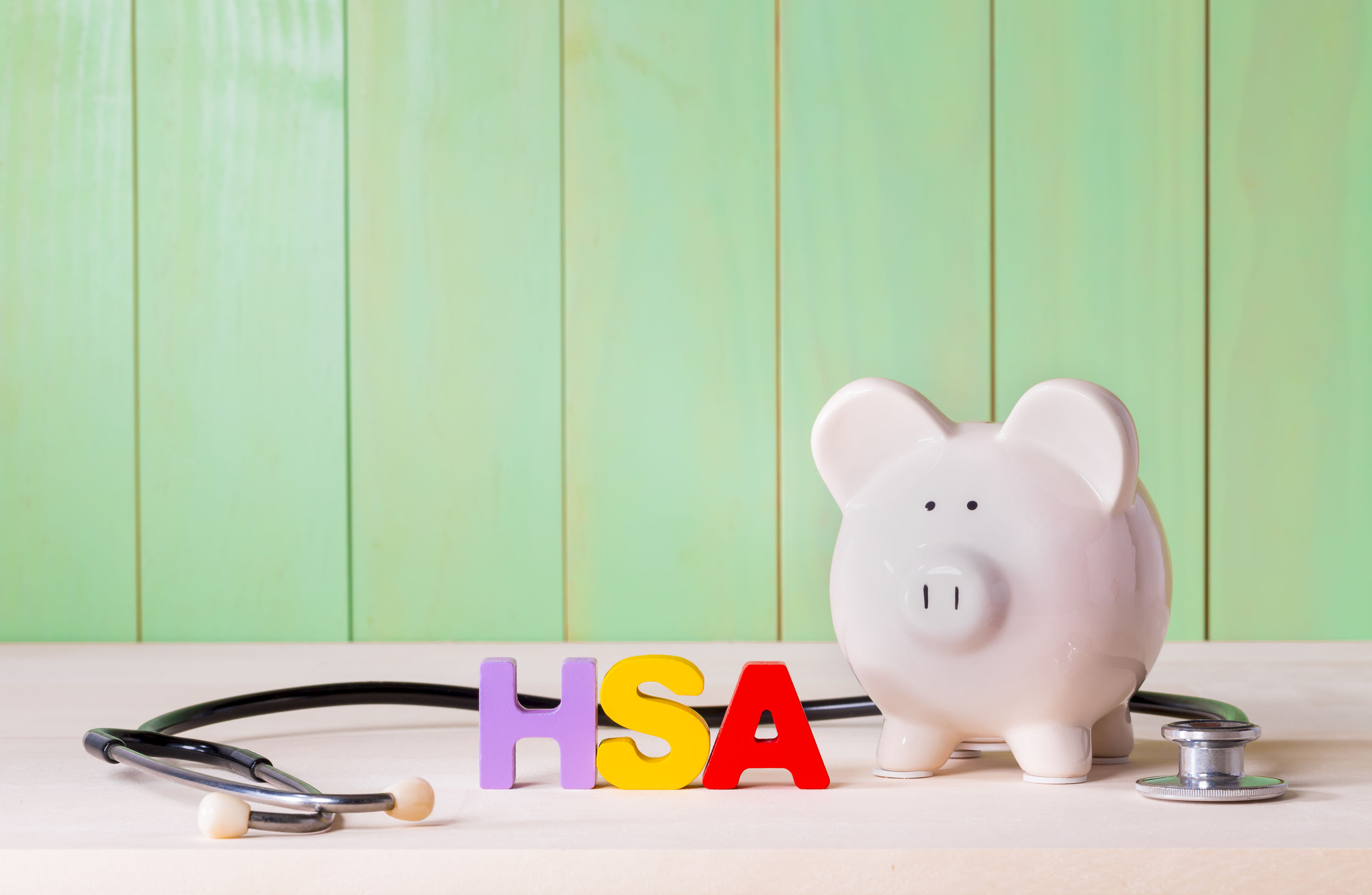 HSAs have steadily risen in popularity over the past decade. Learn what qualifies you to be eligible for an HSA, and whether or not they're right for you.