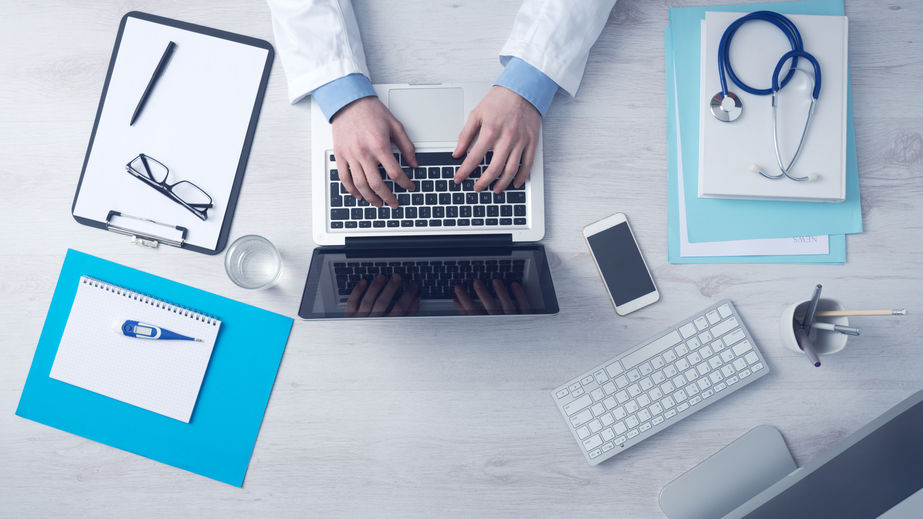 As telehealth takes a leading role in healthcare delivery, it's critical employers learn how it can be implemented in their employee benefits strategy.