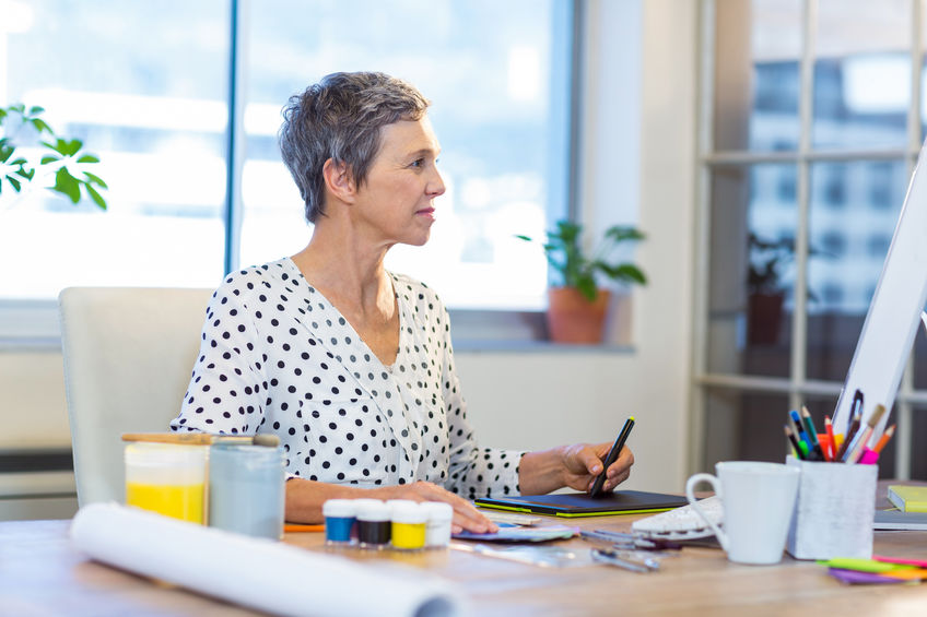 Women are often under-insured when it comes to life insurance. It doesn't have to be that way. Here's how to start protecting yourself, and your family.