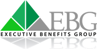 ExecutiveBenefitsGroup.Logo.png