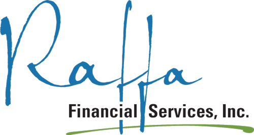 Raffa Financial Services Logo