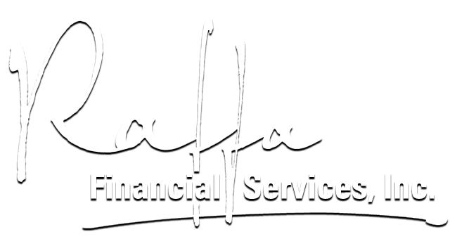 Raffa Financial Services — We Do More So You Can Do More