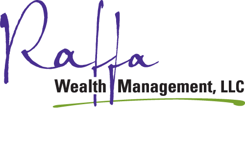 Raffa Wealth Management